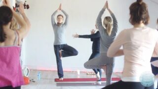 yoga classes near me, Yoga Sacred Ireland